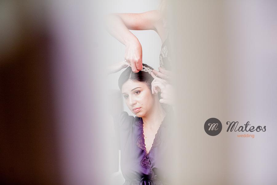 photographer 055-