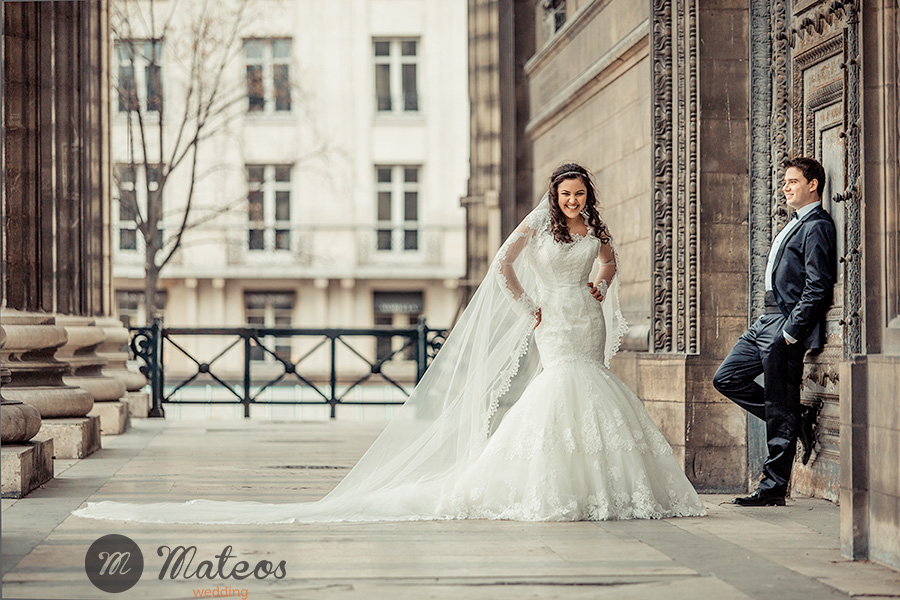 paris photographer  84