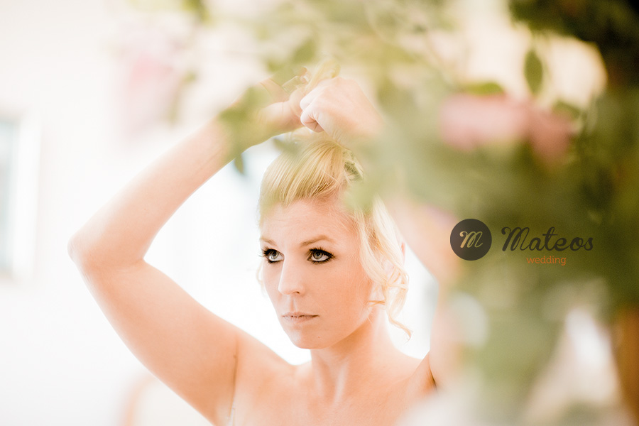 photographer 06