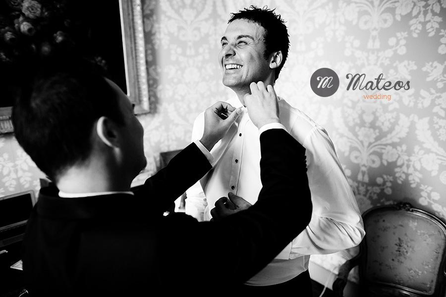 wedding photographer 02