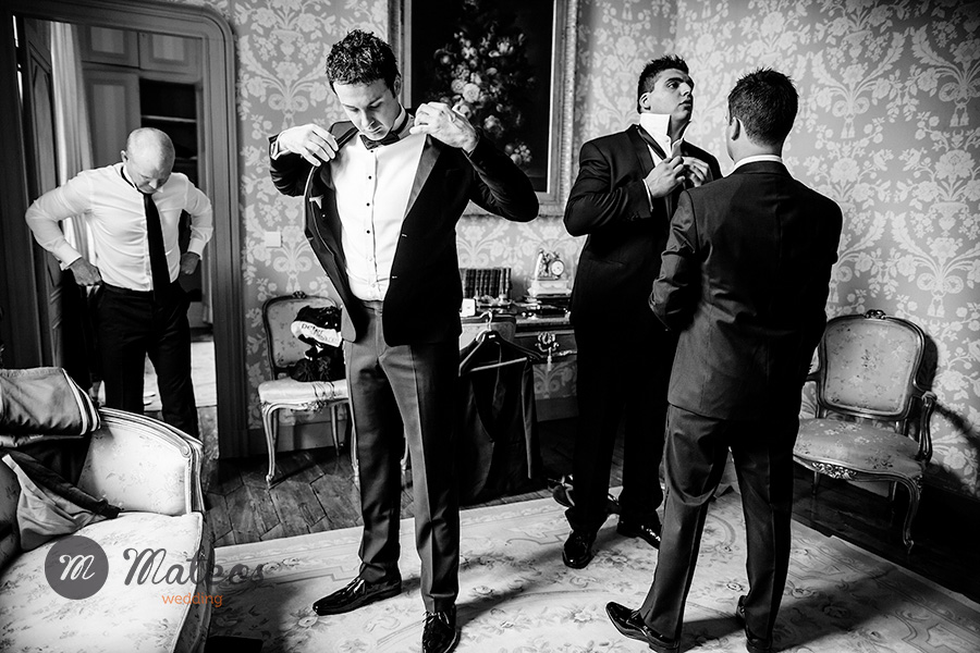 wedding photographer 03