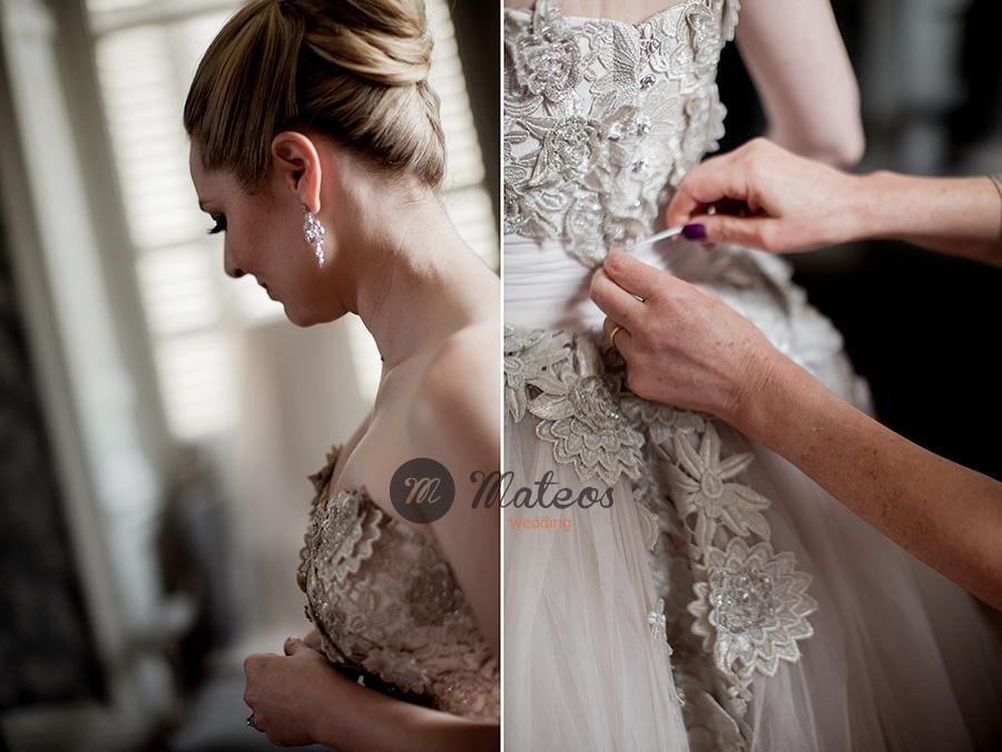 wedding photographer 08