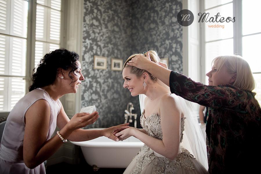 wedding photographer 10