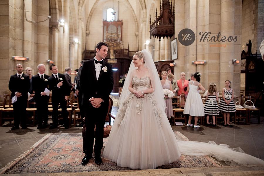 wedding photographer 20