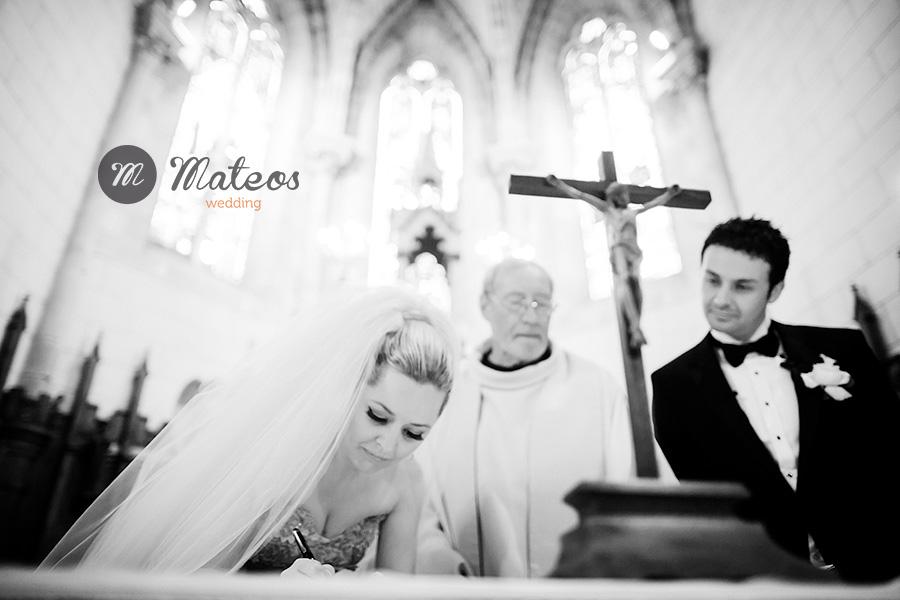 wedding photographer 21