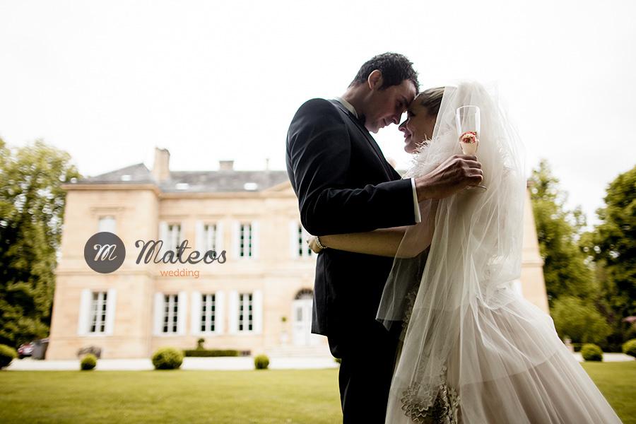 wedding photographer 22