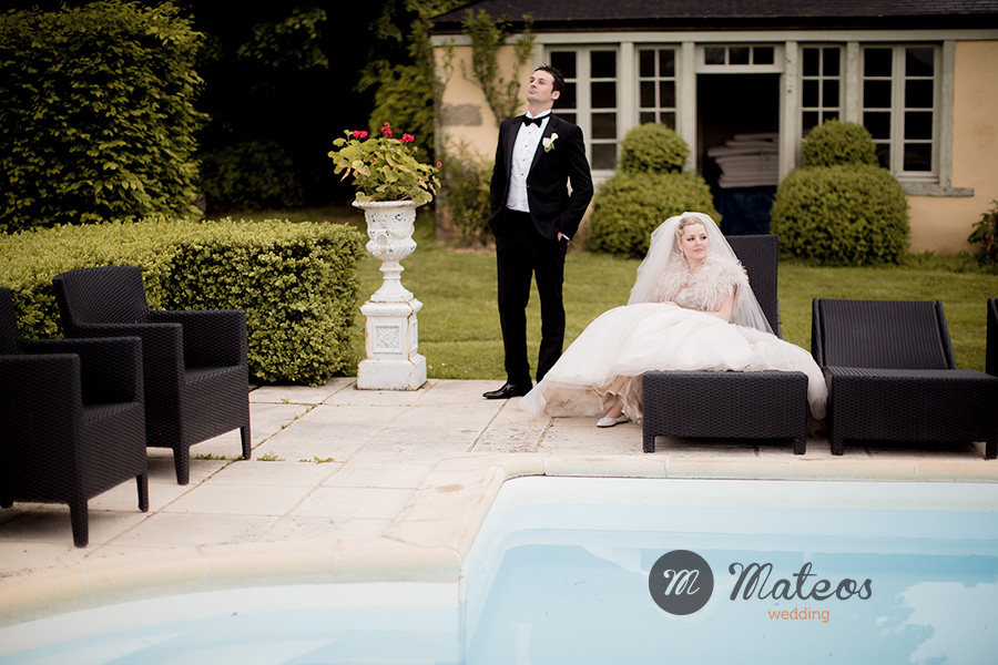 wedding photographer 24