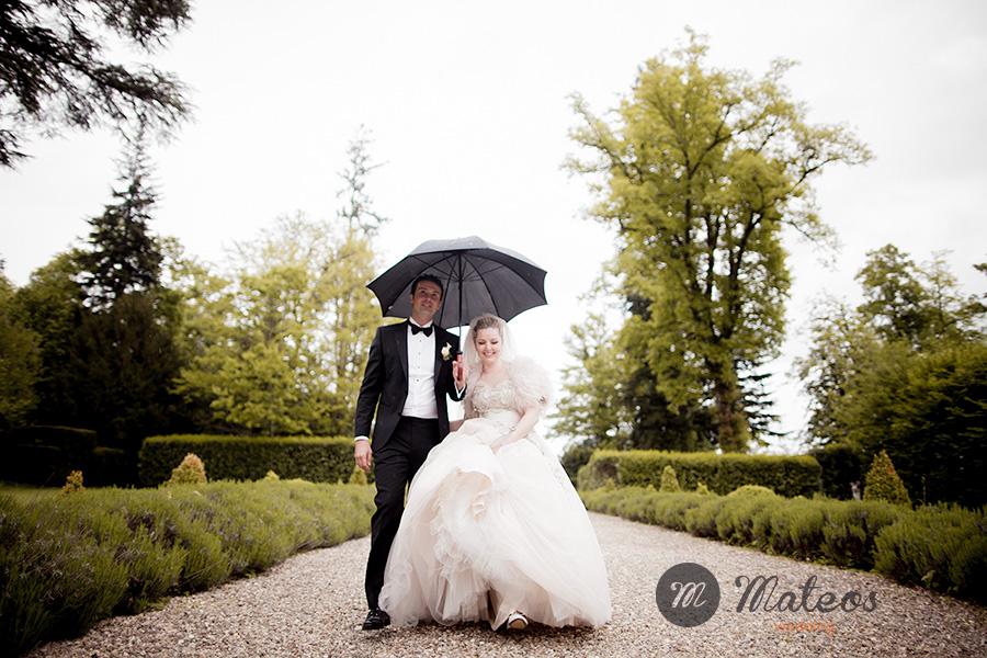 wedding photographer 25