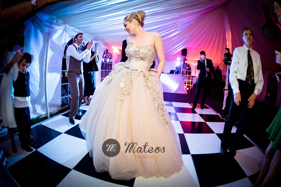 wedding photographer 31