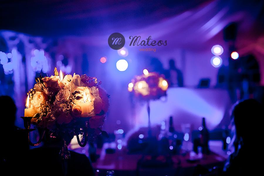 wedding photographer 32