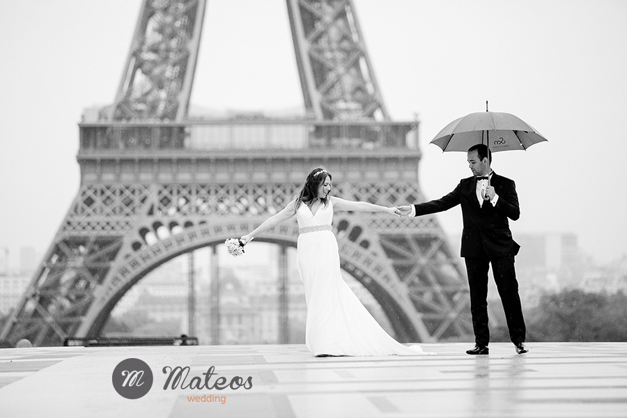 paris photographer 111-