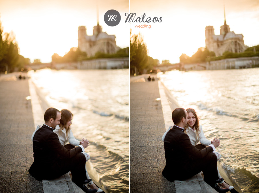 paris photographer 133-