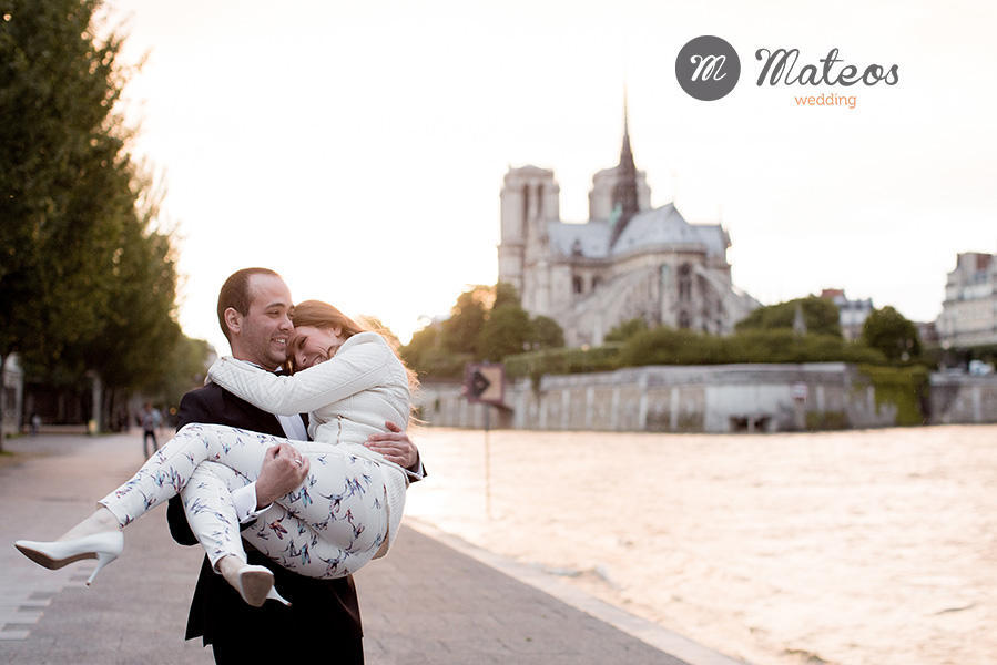 paris photographer 134-