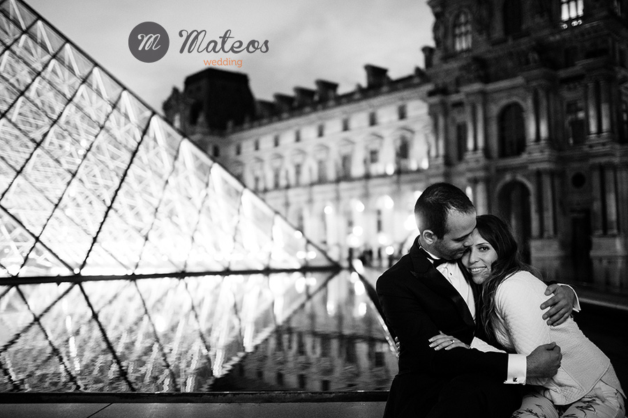 paris photographer 139-