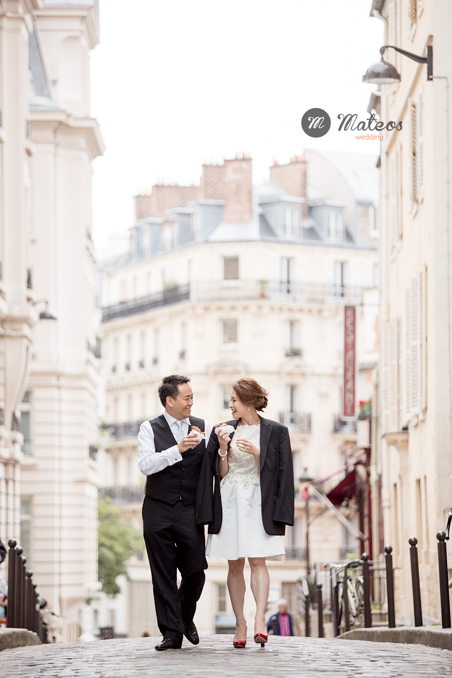 paris photographer 160-