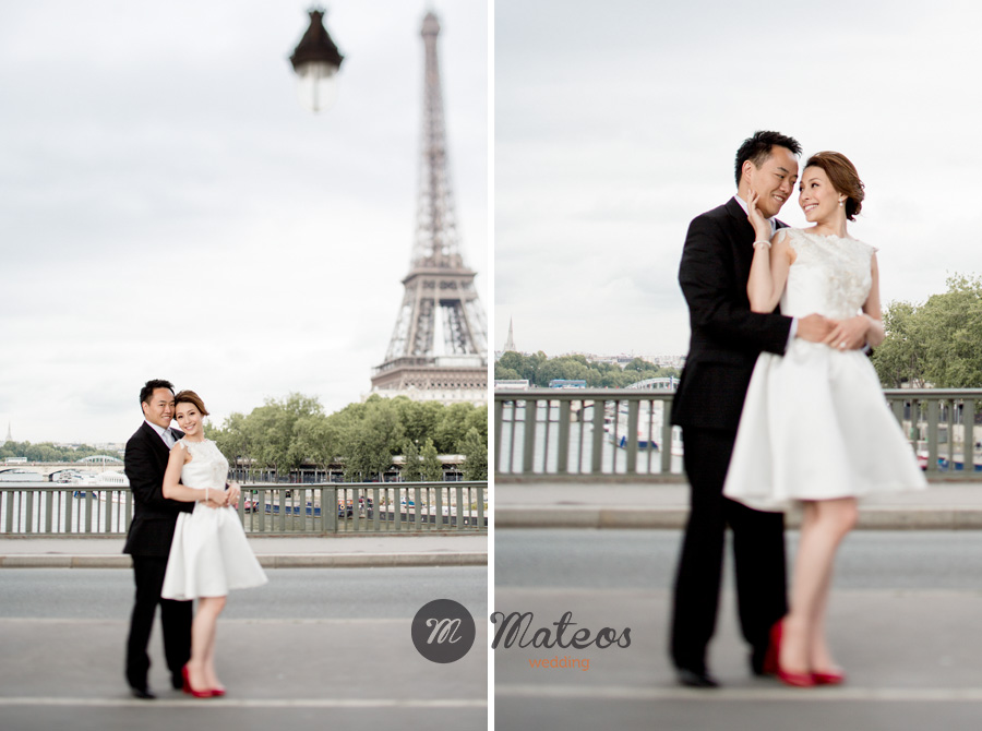 paris photographer 162-