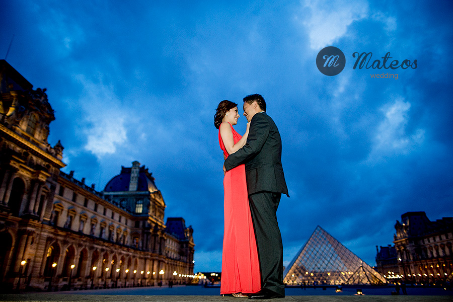 paris photographer 192-