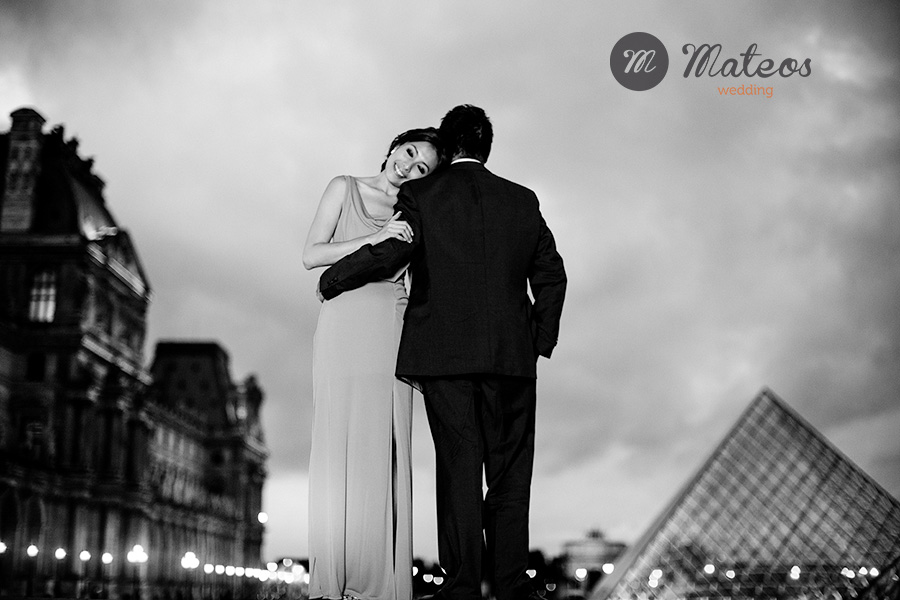 paris photographer 193-