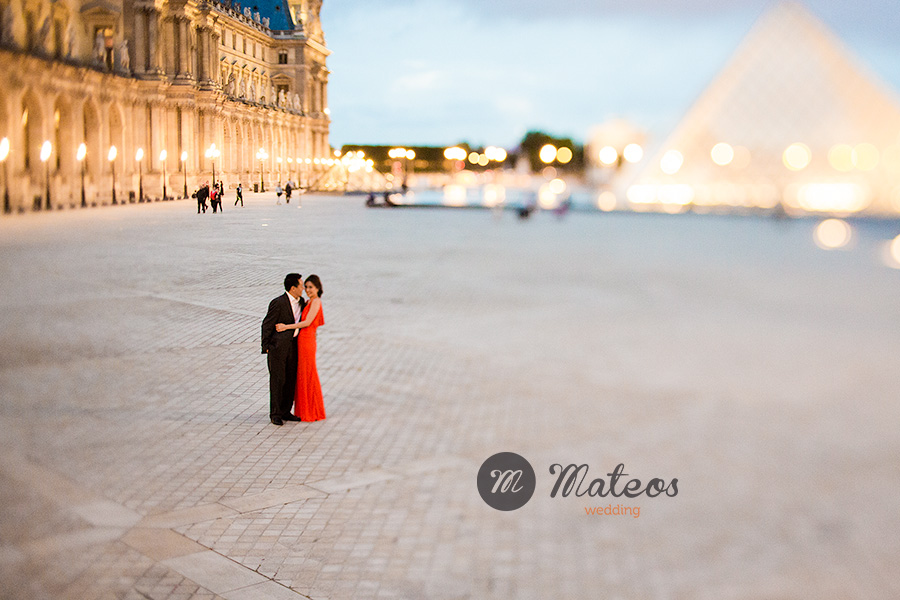 paris photographer 194-