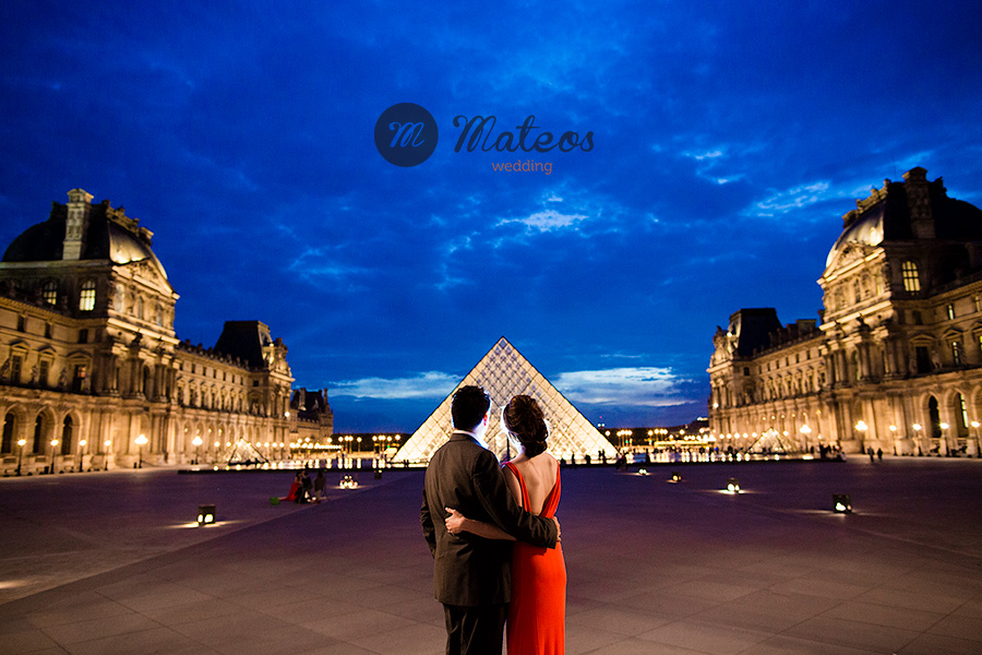 paris photographer 195-