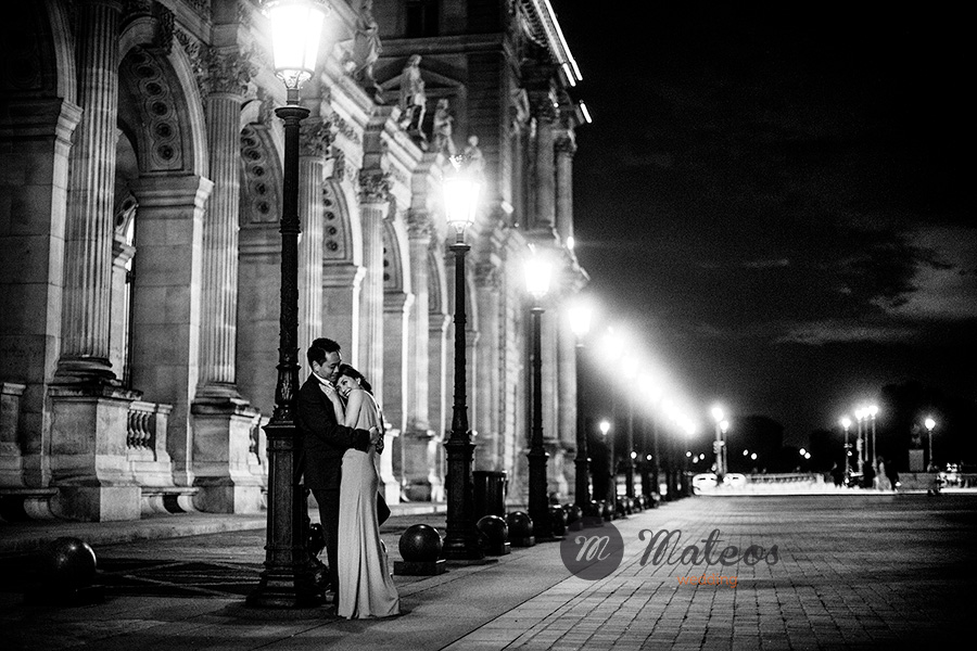 paris photographer 198-