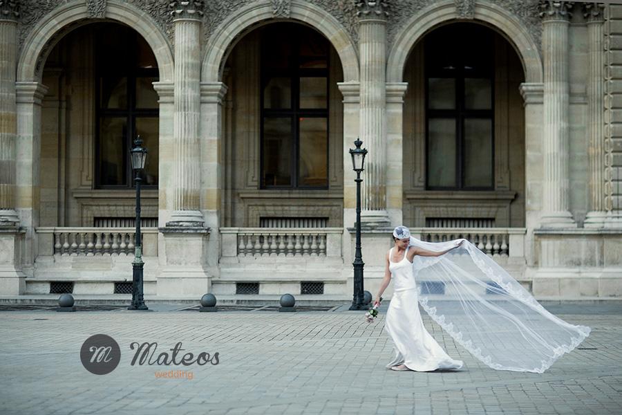 photographer 053-