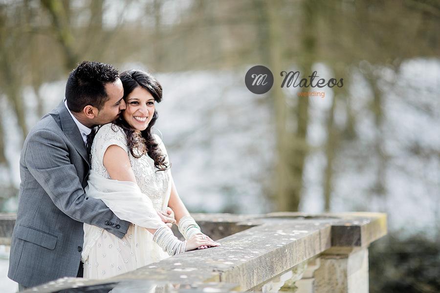 photographer 101-