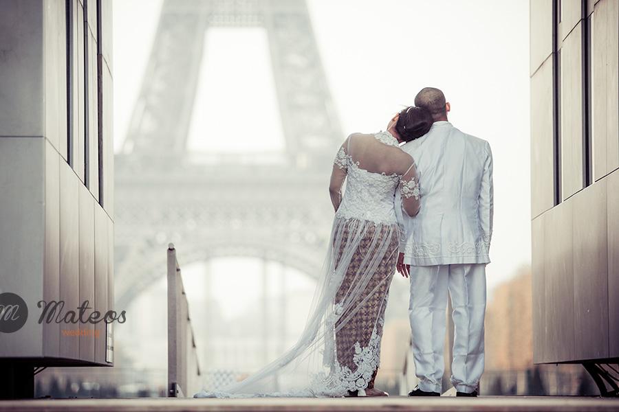 photographer 104-