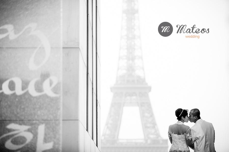 photographer 105-