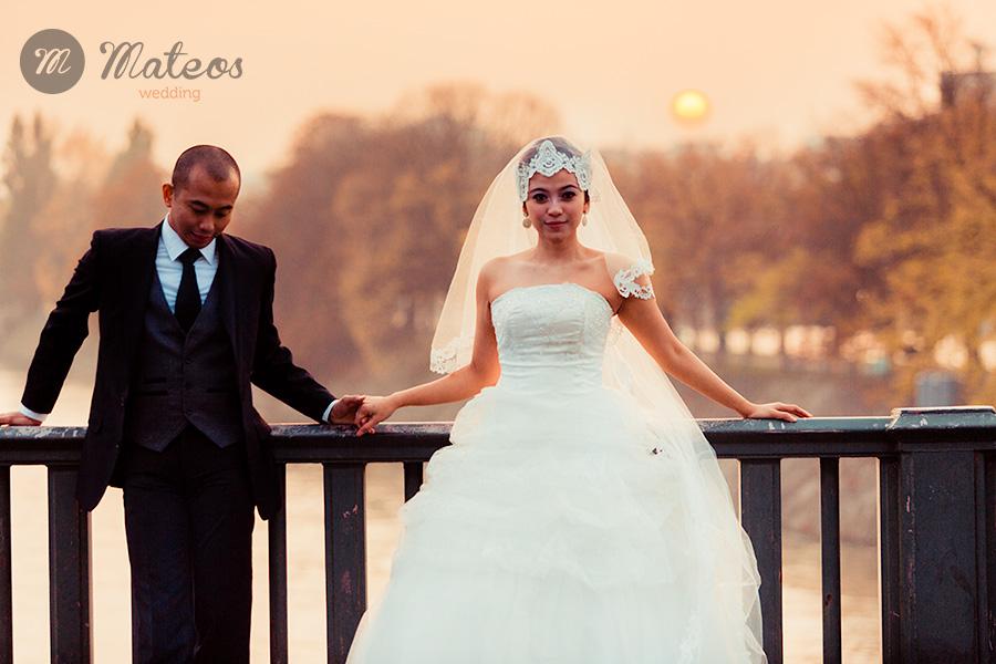 photographer 107-