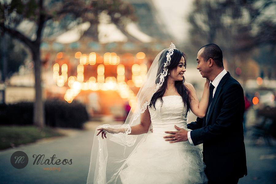 photographer 110-