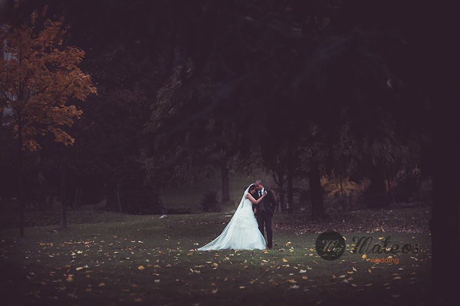 photographer 111-