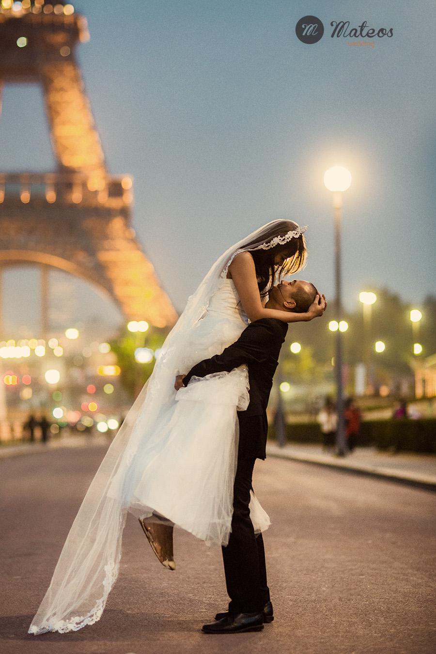 photographer 112-
