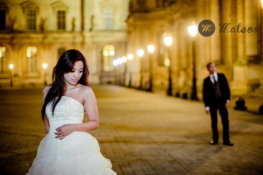 photographer 117-