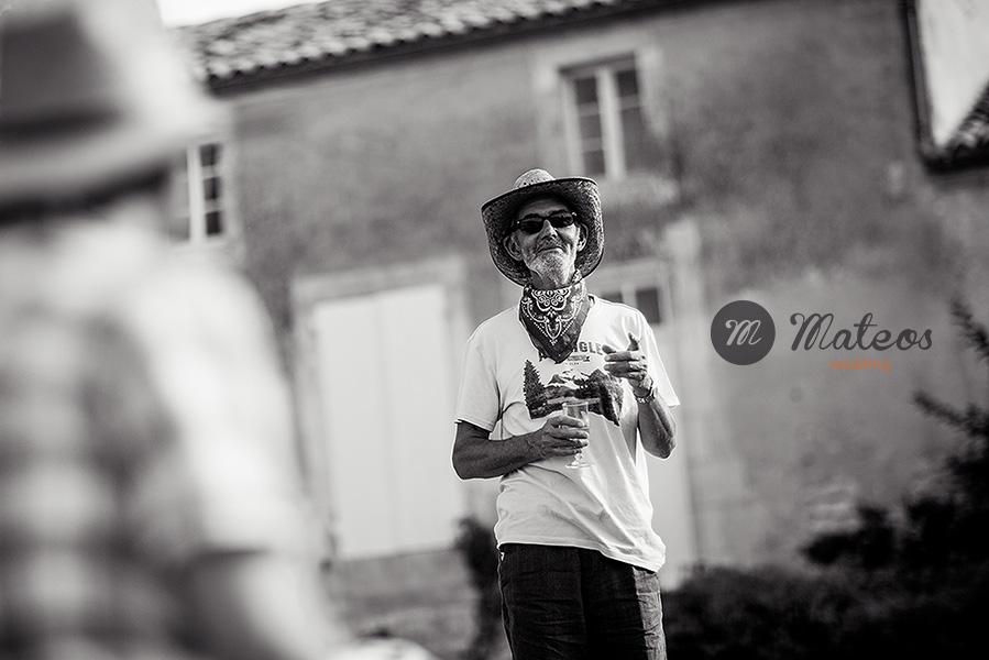 photographer 123-