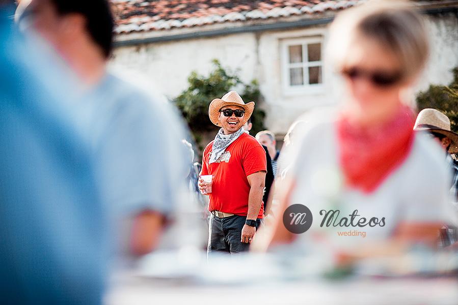photographer 125-