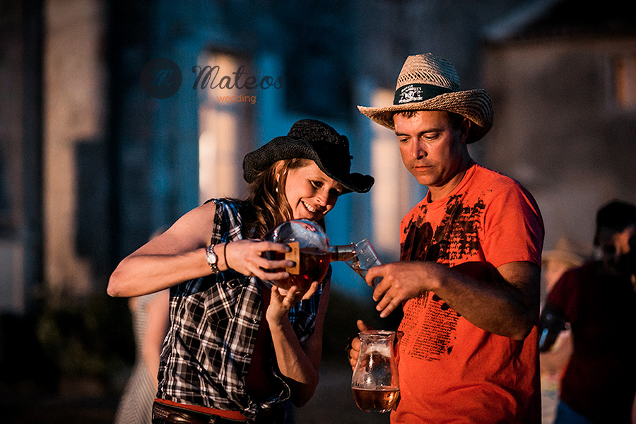 photographer 142-