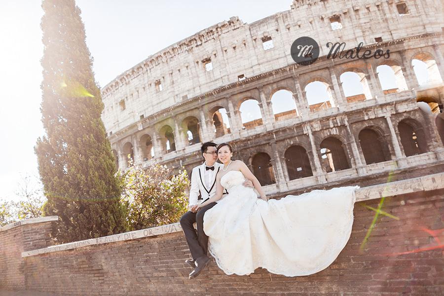 photographer 145-