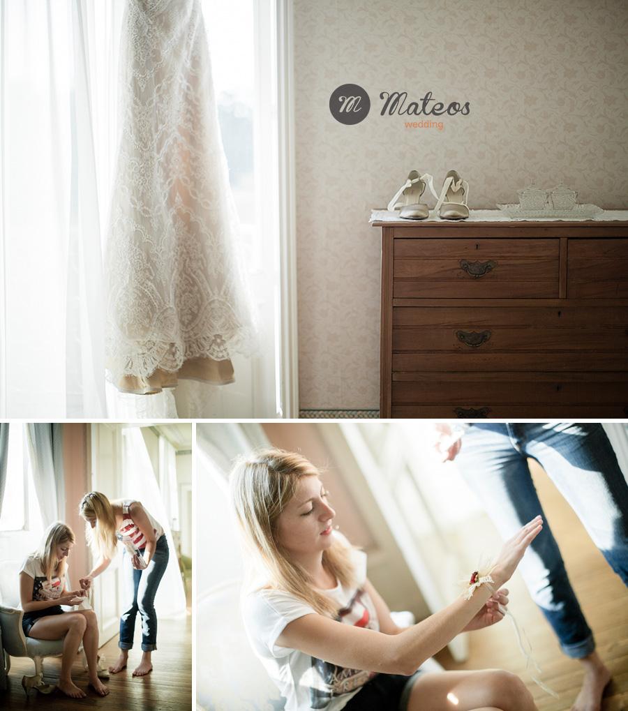 photographer 148-
