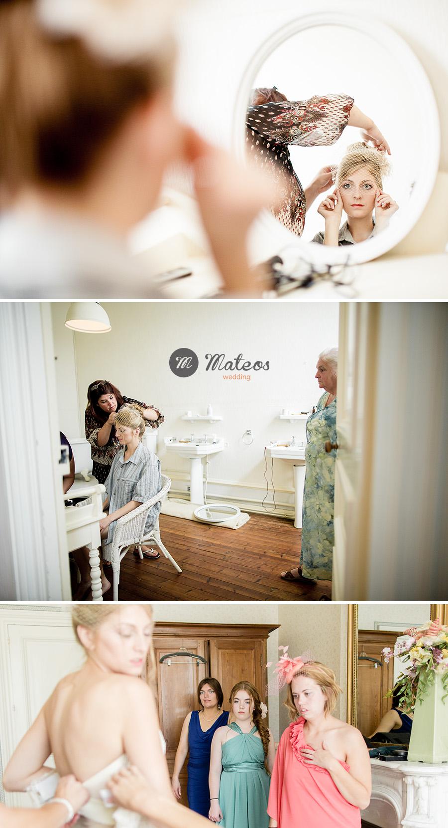 photographer 155-
