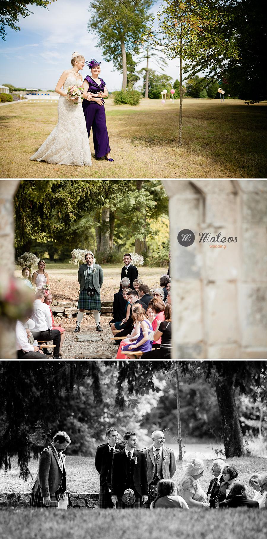 photographer 160-