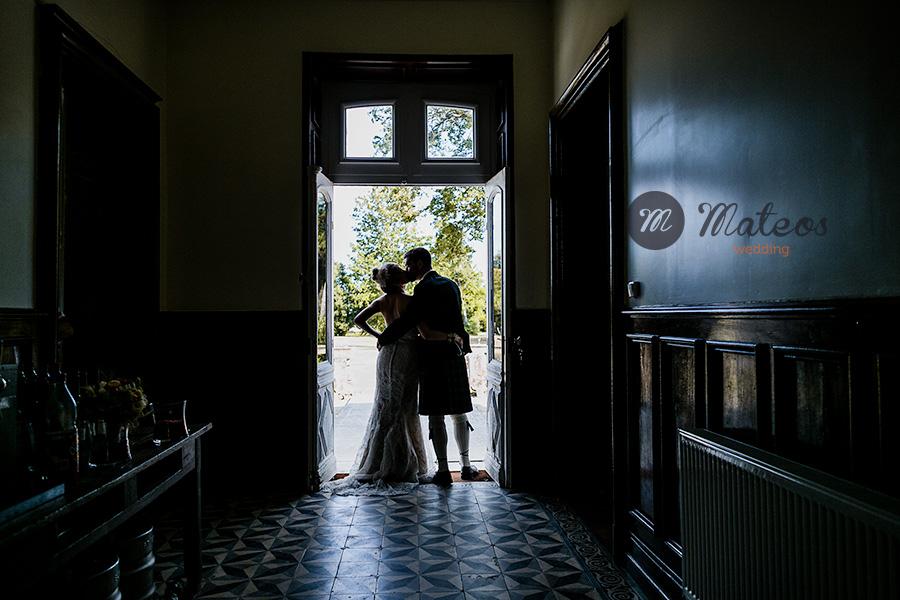 photographer 176-