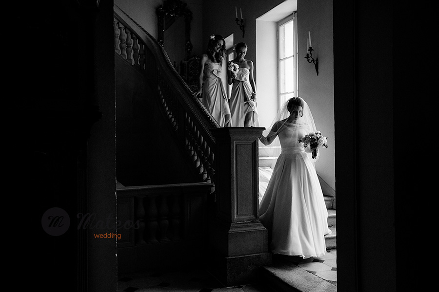 wedding-photographer-la durantie 11