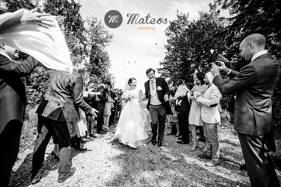 wedding-photographer-la durantie 18