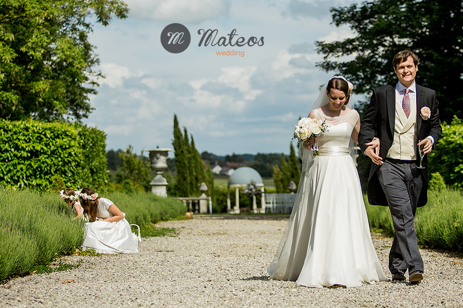 wedding-photographer-la durantie 19