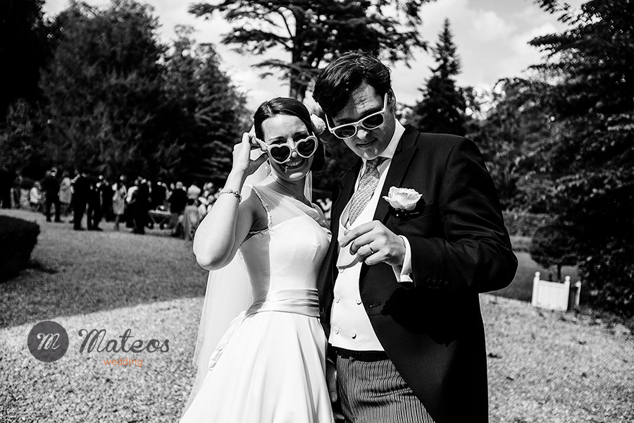 wedding-photographer-la durantie 21