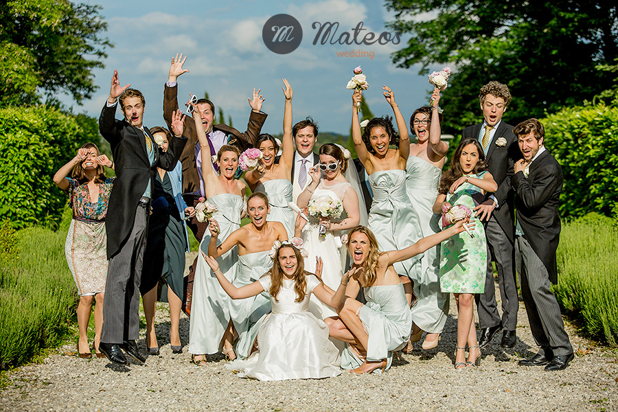 wedding-photographer-la durantie 24