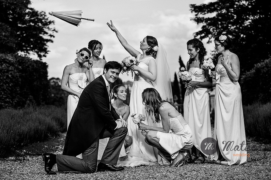 wedding-photographer-la durantie 25