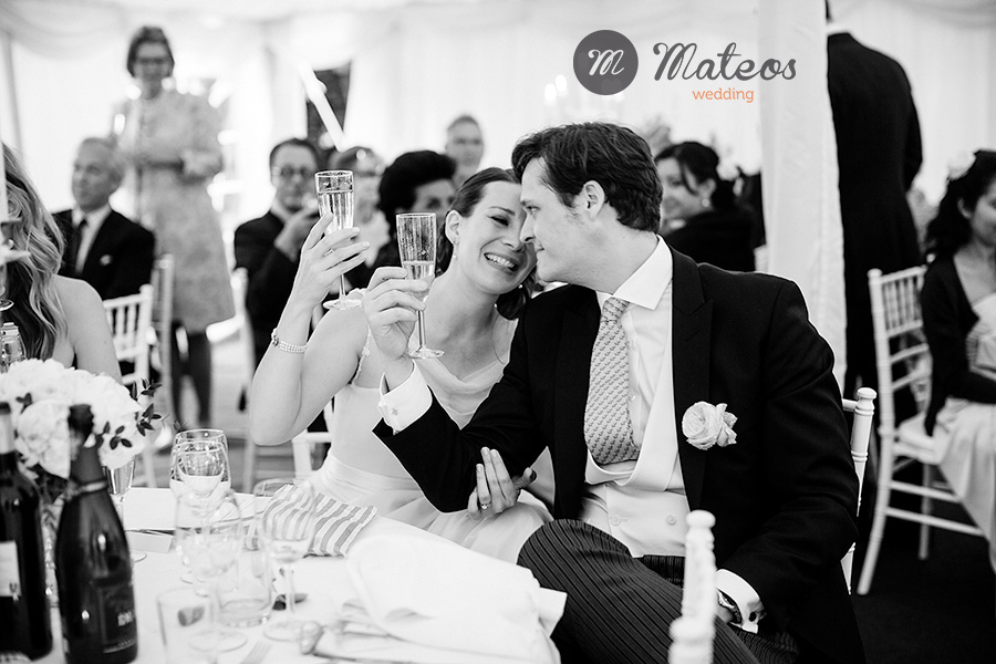 wedding-photographer-la durantie 26