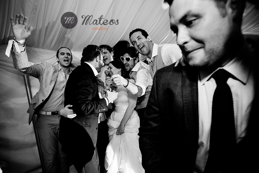 wedding-photographer-la durantie 27